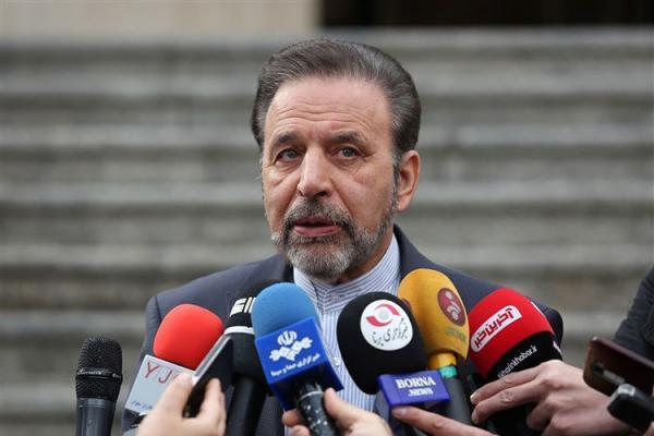سقوط بازار بورس؛ نامه محرمانه مجلس به روحانی